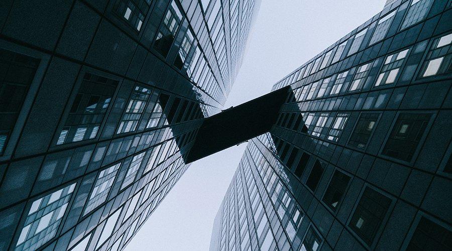 Unternehmenskäufe und Fusionen (M&A)