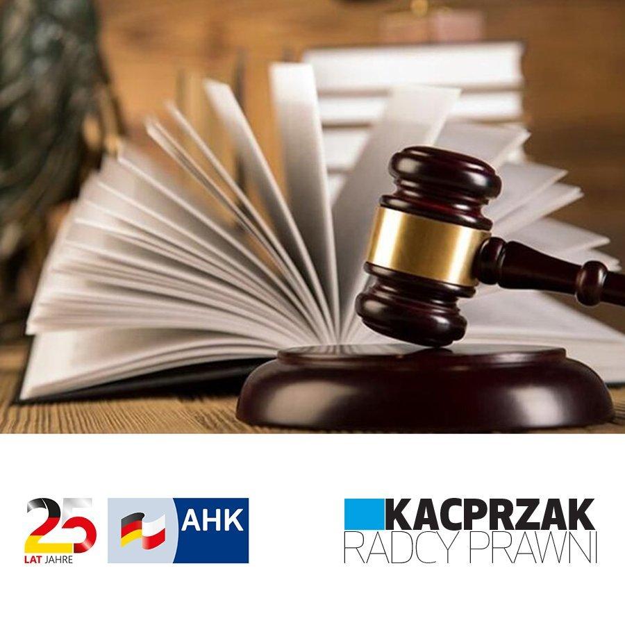 Webinar: Wprowadzenie regulaminu COVID-19, prawo czy obowiązek Pracodawcy, ryzyka i odpowiedzialność