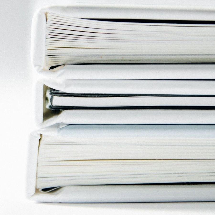 Obowiązek informowania ZUS o zawarciu umowy o dzieło