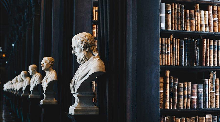 Spory sądowe, arbitraż i mediacja