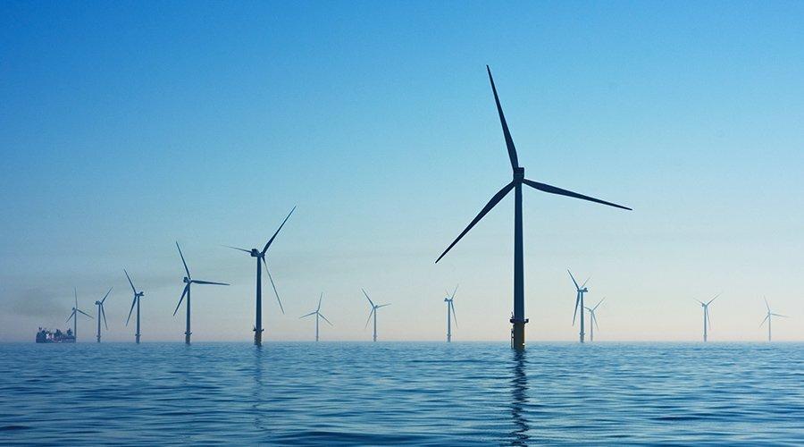 Prawo energetyczne