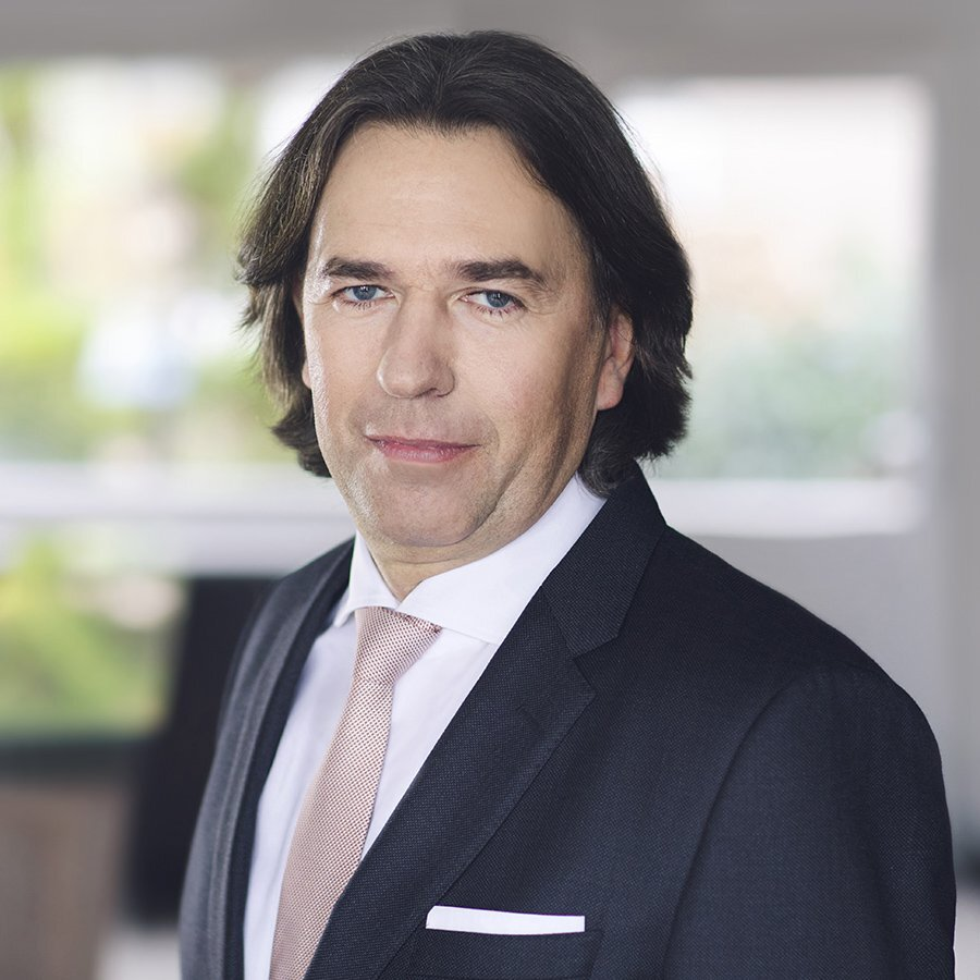 Marek Kacprzak - Attorney-at-law <br>Trusted lawyer of the Embassy of Republic of Austria in Warsaw <br>Honorary Consul of the Republic of Austria in Gdańsk
